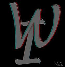 3D Anaglyphs