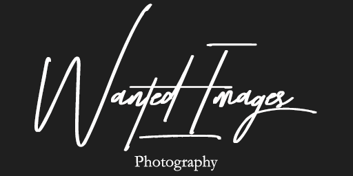 Wanted Images